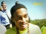 Nike Joga Bonito - Ronaldinho_NEW