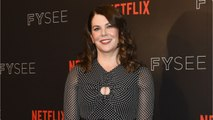 Lauren Graham Will Voice A New Disney Cartoon