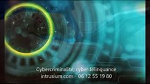 Victime de diffamation sur Internet : Comment lutter et se défendre ? Alain STEVENS