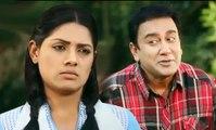 Bangla Eid Romantic Natok Makhon Miar Advut Bouta  Eid-Ul-Fitr Drama ft. Zahid Hasan & Tisha