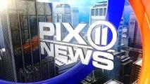 Passenger Describes Train Derailment That Injured 34 People in NYC