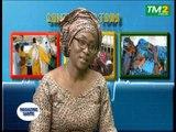 Mag Santé TM2 (Kènèya) n°6 : Les maladies chroniques et le ramadan