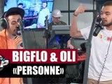 """Bigflo & Oli """"Personne"""" #PlanèteRap"""
