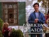 Everybody Loves Raymond - 01x05 - Look Don't Touch (1)
