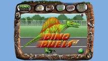 Pour girafe enfants faire faire contre dino dino de 31 matchs Dromaeosaurus