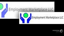 Best Job Board & Recruitment Agency Online. Best Jobs Database Online