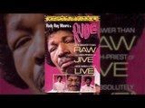 Dolemite Rudy Ray Moore - Rude (One man show)