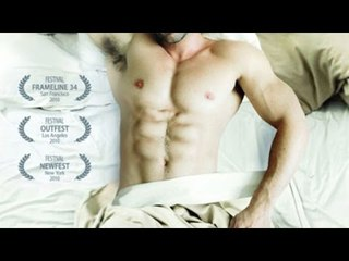 Dans ma chambre : devenir adulte face aux interdits de l'adolescence - film complet