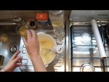 Cuisine fr dans pâtes Frola recette très facile à faire des amis à 4 minutes les