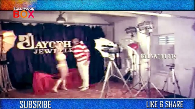 Miss Pamela Full Movie   English(Hollywood)Full Movie   Pamela Anderson   Hindi Dubbed Eng