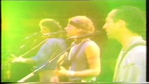 Dire Straits - Money for Nothing [Wembley -85 - HD]