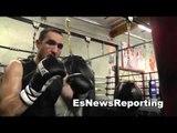vasyl lomachenko vs orlando salido who you got? EsNews Boxing