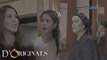 D' Originals Teaser Ep. 53: Full-force ang 'D' Originals'