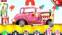 Приложение Лучший Лучший автомобиль легковые автомобили мечта для игра ИОС Дети Дети ... Полиция завтра