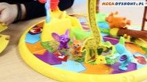 Jeu piege a souris n / A Hasbro piège souris jeu critique 48221