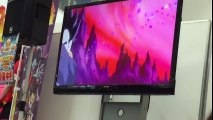 Xeno Janemba vs Xeno Gogeta Super Dragon Ball Heroes 5 Opening [SDBH5]