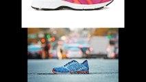Asics Yeni Çocuk Grubu Koşu Ayakkabılarında Ultra Destekli Tabanlar