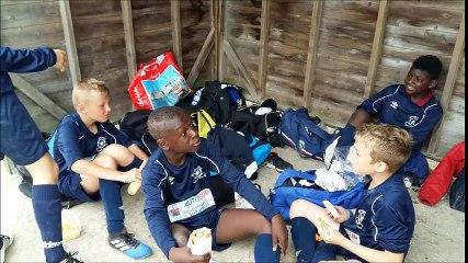 Groupement jeunesse douve divette site officiel du club for Intersport cherbourg