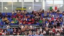 European Junior Diving Championships - 27 June - 2 July 2017 - Bergen (NOR) (6)