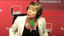 """François de Rugy """"Le groupe LREM fait la parité sur l'ensemble des postes à responsabilité des commissions"""""""