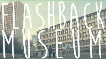 FLASHBACK MUSEUM (FloBer)