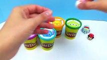 Les meilleures les couleurs amis maison Apprendre la magie Magie souris vase vidéo Les surprises de mickey club