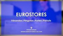 Vérandas, Pergolas, Portes et Portails à Frontignan - Maison connectée - Alarmes (34)