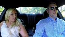 'Teen Mom OG' Addict Dad Ryan Edwards Falls Asleep While Driving