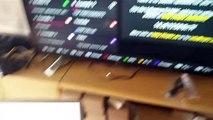 SMART IPTV APLINTRU LG - SAMSUNG LISTA CANALE IPTV ROMANEST
