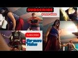 latest recording dance 2017 HD - telugu recording dance - tamil record dance - village dan (1)