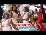 telugu recording dance hot 2017 HD - Latest recording dance andhra - tamil recording dance