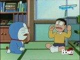Doraemon italiano - 06x37-38 - La porta senza numero - La partita di baseball
