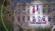 Trophée de la Transition Enérgétique (Trophées des Maires de Saône et Loire - Le Journal de Saône et Loire)