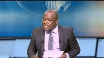 POLITITIA - Guinée -équatoriale : Les enjeux du procès des biens mal acquis (3/3)