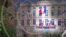 Trophée du Développement Economique et Du Commerce (Trophées des Maires de Saône et Loire - Le Journal de Saône et Loire)