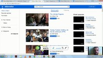 How to make money on Dailymotion !! Youtube Vs Dailymotion which is best