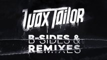 Wax Tailor Ft. Ursula Rucker - We be - Fred Yadaden Remix
