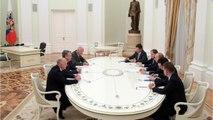 European Union Extends Russia Sanctions
