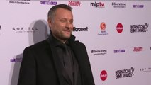 "Michael Nyqvist, ""Dragon Tattoo"" star, dies at 56"