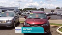 Pre Owned Deals Hot Springs AR | Pre Owned Inventory Hot Springs AR