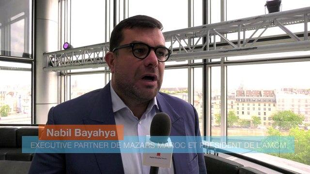 Nabil Bayahya