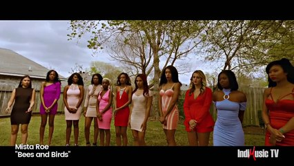 IndiMusic TV Pop Block part 2 6-26-17