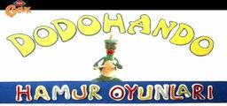 Dododhando İzle (Yeni Bölüm) Trt Çocuk Oyun Hamuru Dodohando Yeni Bölüm İzle,Çizgi film izle animasyon 2017