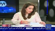 Kashif Abbasi Declares His Marriage With Mehar Bukhari As A 'Worst Nightmare'