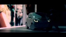smart world premiere berlin 2014 - the new smart fortwo & smart forfour-tD3Q