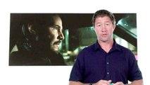 John Wick 2's Stunt Coordinator Breaks Down the Opening Car Chase