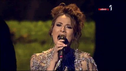 Marijana Čelar – FINALE – (28. 06.) – emisija 41. – video