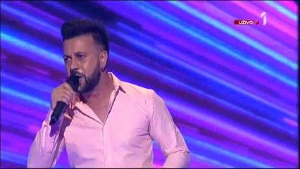 Mirza Delić – FINALE – (28. 06.) – emisija 41. – video