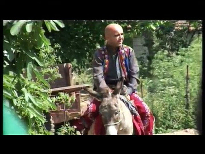 Nasrettin Hoca - Keloğlan Prenses Büyücü - Türk Filmi , Türkçe siyah beyaz yeşilçam sinema film izle
