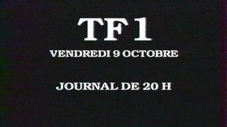 Reportage TF1 Jeanne Mas